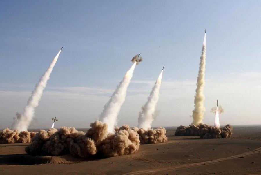 Москва выразила серьезную озабоченность ядерным испытанием КНДР
