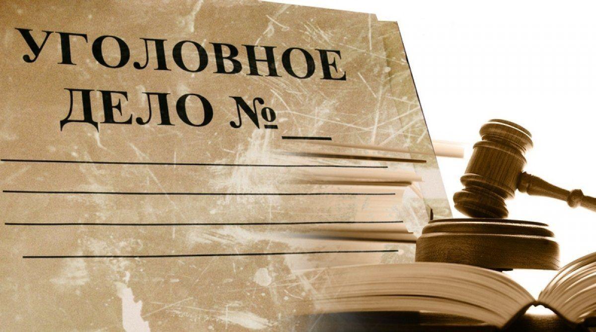 Гражданин Нижегородской области пытался похитить дочь предпринимателя
