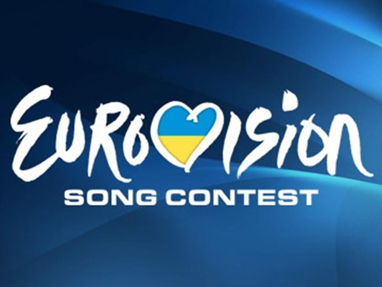 Власти столицы Украины планируют заработать до €20 млн напроведении «Евровидения-2017»