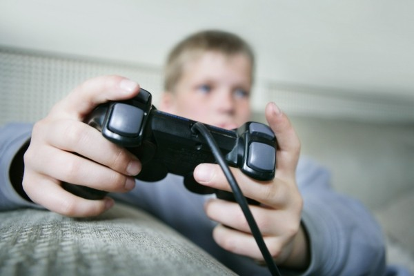 Ученые доказали, что компьютерные игры делают лучше память