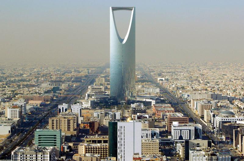Арабские государства против «билля 11сентября»