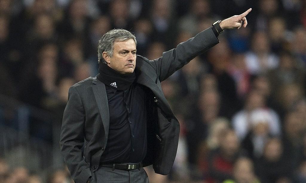 «Манчестер Сити»: Стали известны стартовые составы команд наматч «Манчестер Юнайтед»