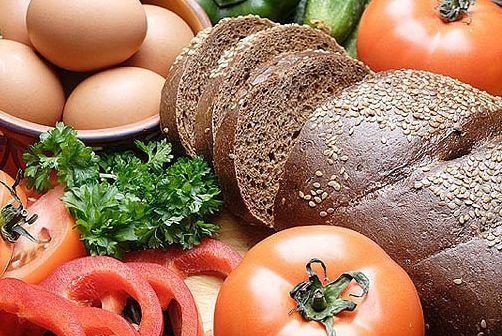 Картофель, помидоры икапуста значительно упали вцене вАлтайском крае