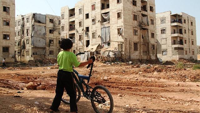 МИД Турции позитивно воспринял договоренности между США иРоссией поСирии