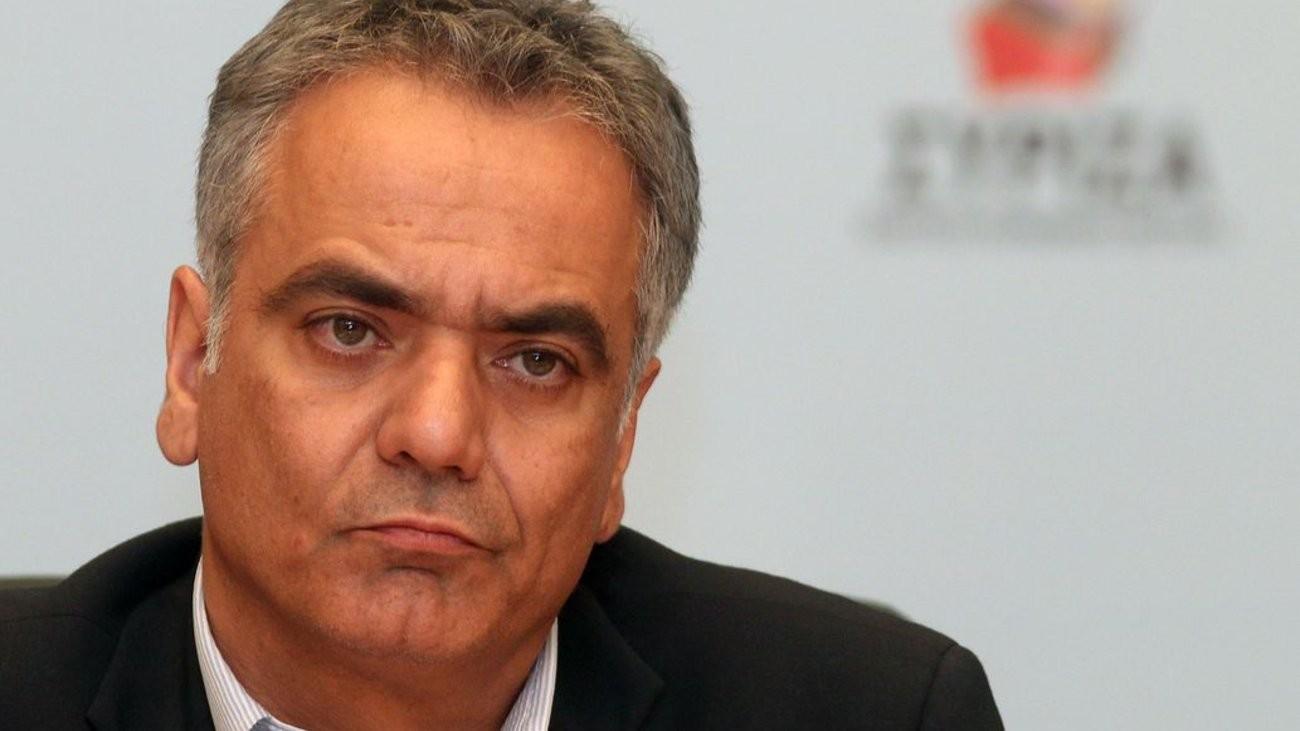 Греция поддерживает проект возведения газопровода через Черное море