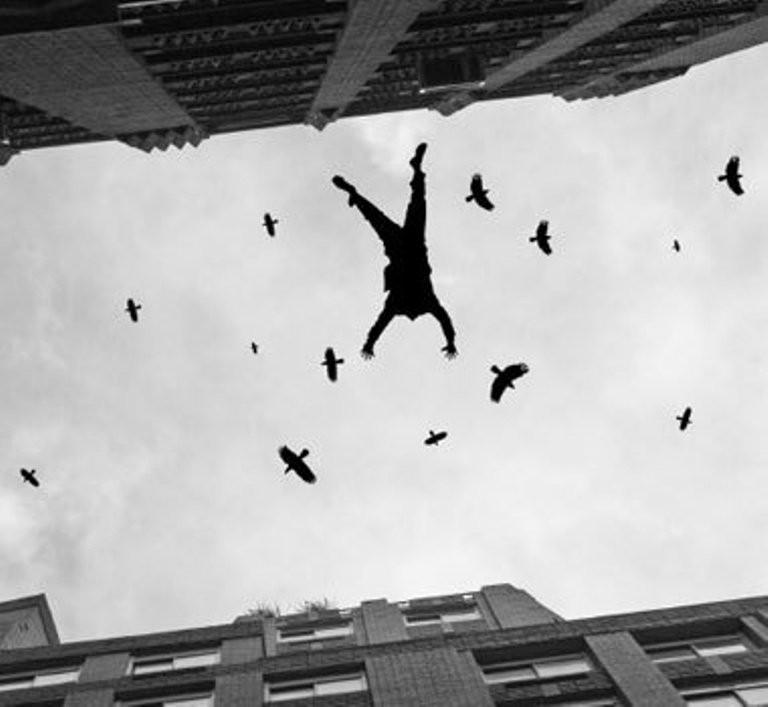 В столице России ребенок упал с37-го этажа