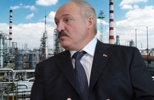 Минск практически договорился сМосквой погазу— Лукашенко
