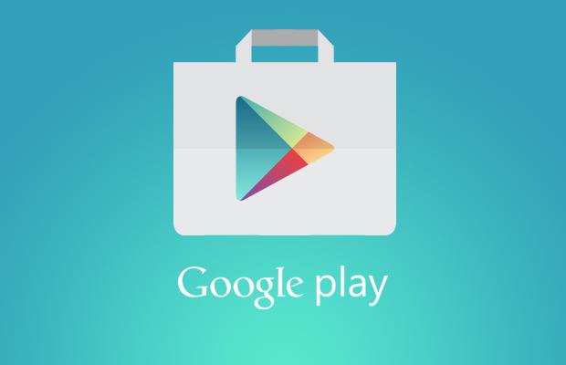 Google Play будет обычным и комфортным