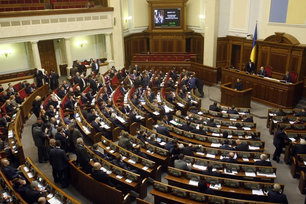 Киев может запретить ввоз книжек из Российской Федерации вгосударство Украину