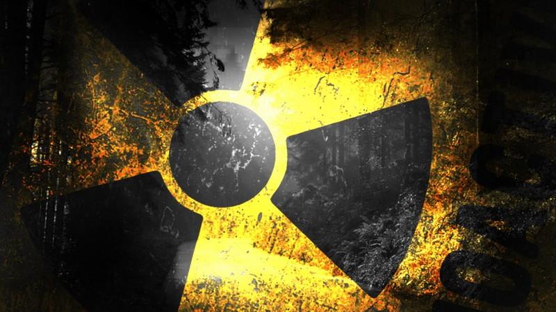 Ученые научились определять раковые клетки вызванные радиацией