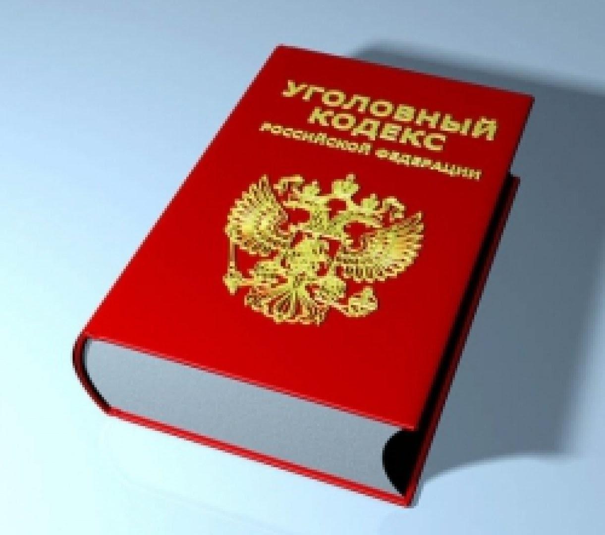В столице России расследуют дело обизбиении вметро девушки— инспектора ДПС