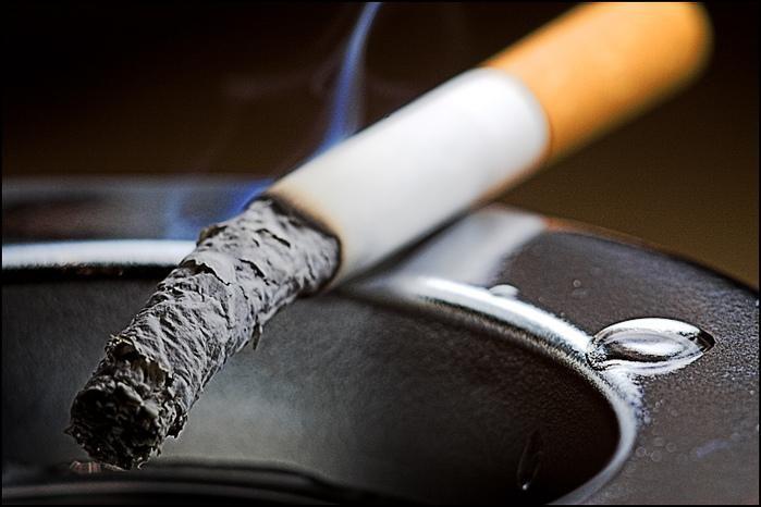 Медики раскрыли психологические корни никотиновой зависимости
