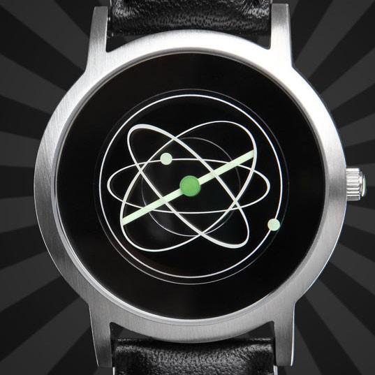 Русские ученые запустили самые достоверные часы вмире