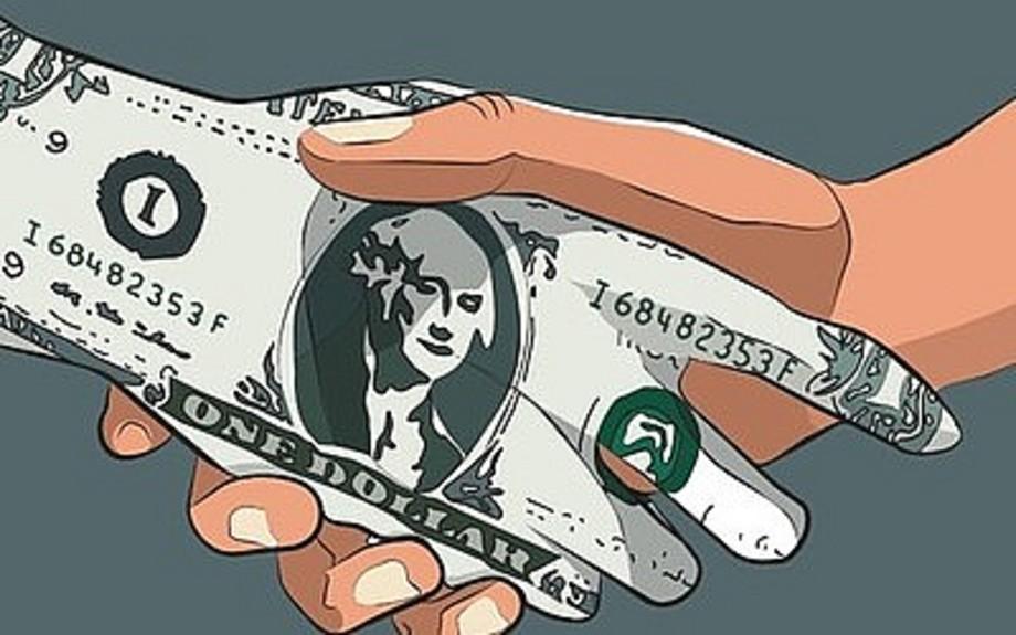 НаКамчатке борца скоррупцией подозревали вполучении крупной взятки