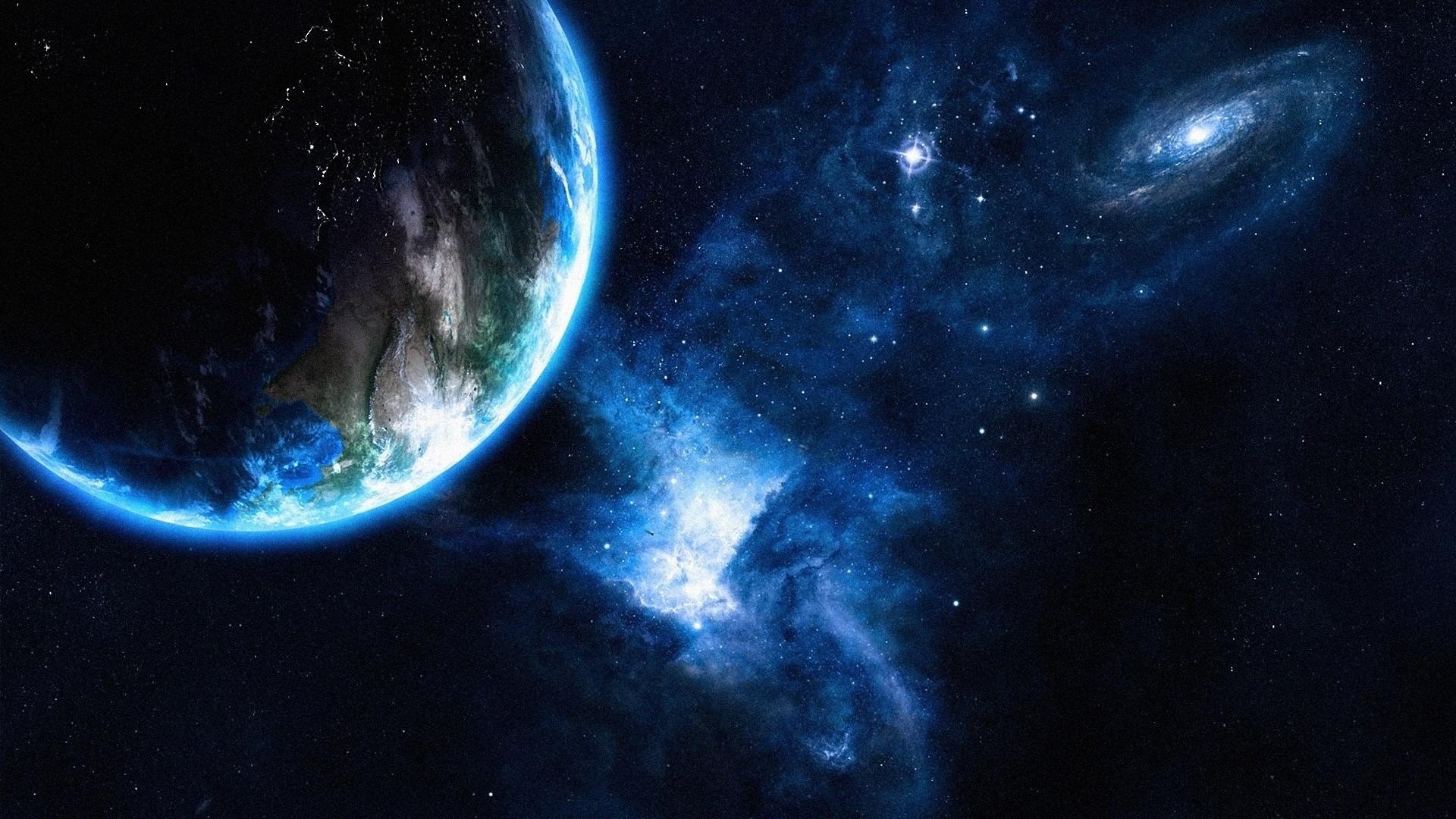 Выяснилось, зачем китайцам сверхточные часы вкосмосе