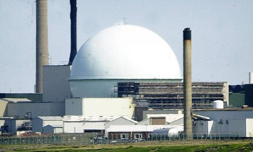 Англия утвердила сделку построительству АЭС на $24 млрд