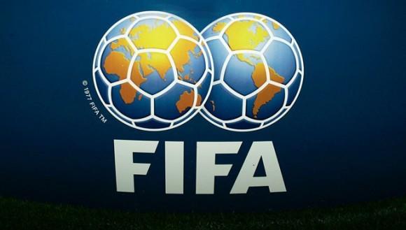 Италия теряет три позиции— Рейтинг ФИФА