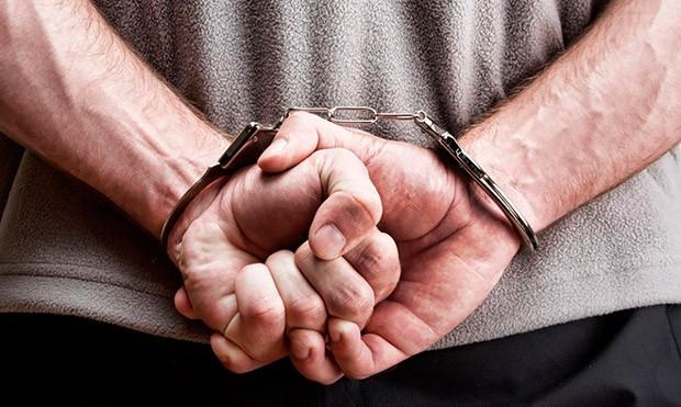 ВАчинске трое парней подозреваются визнасиловании девушки-подростка