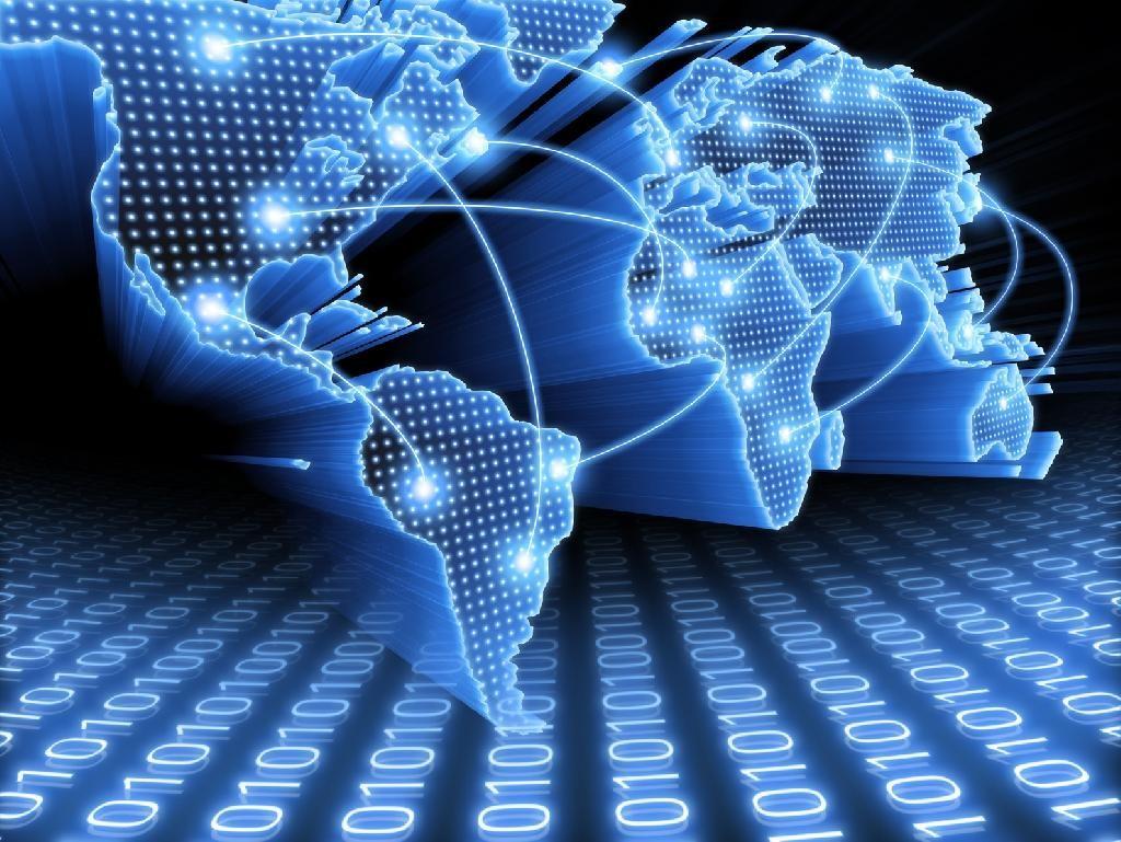 Индия обогнала США поколичеству интернет-пользователей
