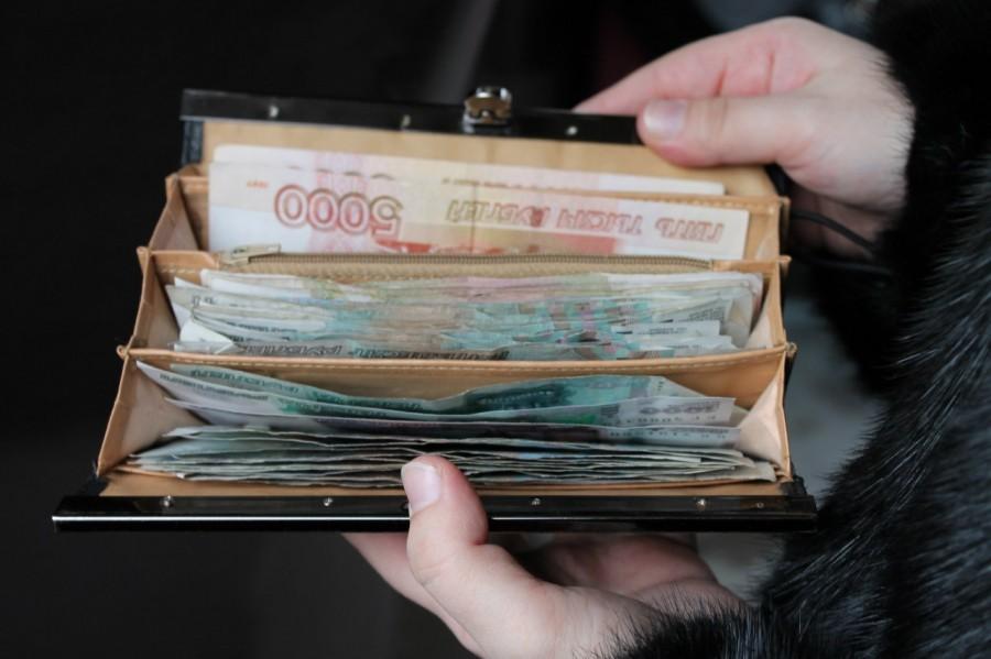 Росстат: Татарстану удалось недопустить падения настоящих доходов населения