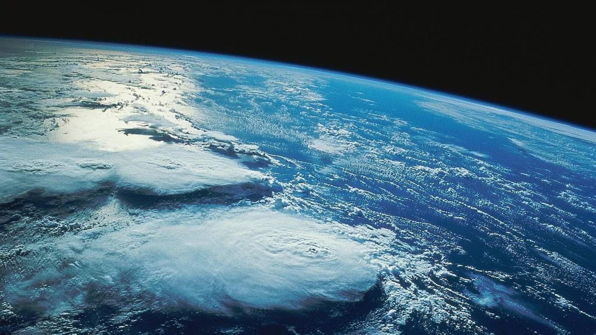 Метеориты поведали опроисхождении Земли