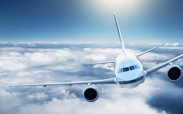 Русские авиакомпании советуют нелетать с Самсунг Galaxy Note 7