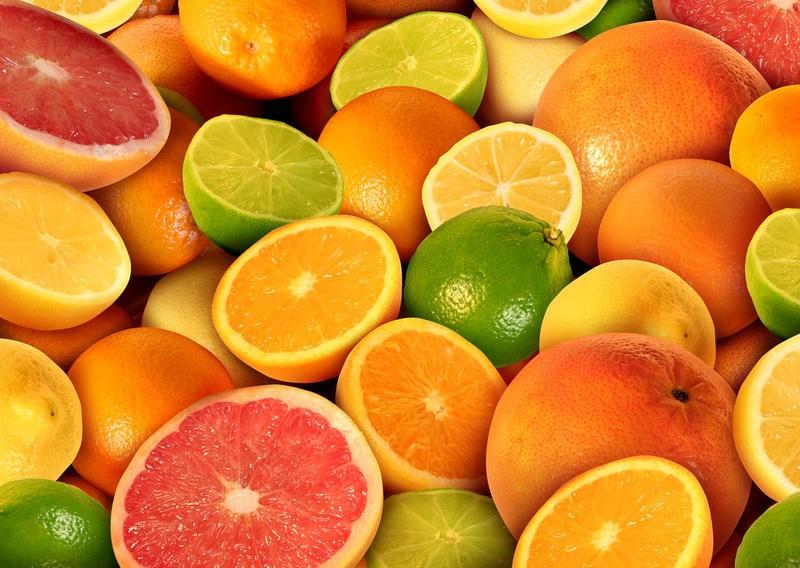 РФ вводит временные ограничения наввоз растительной продукции изЕгипта