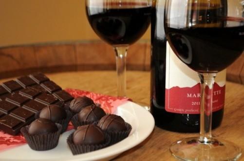 Вымысел отом, что красное вино продлевает жизнь опровергнут