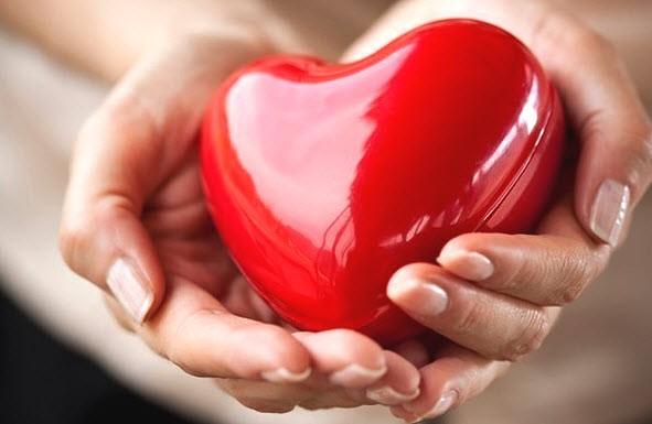 Признаться в симпатии отЗемли донеба иобратно доЗемли