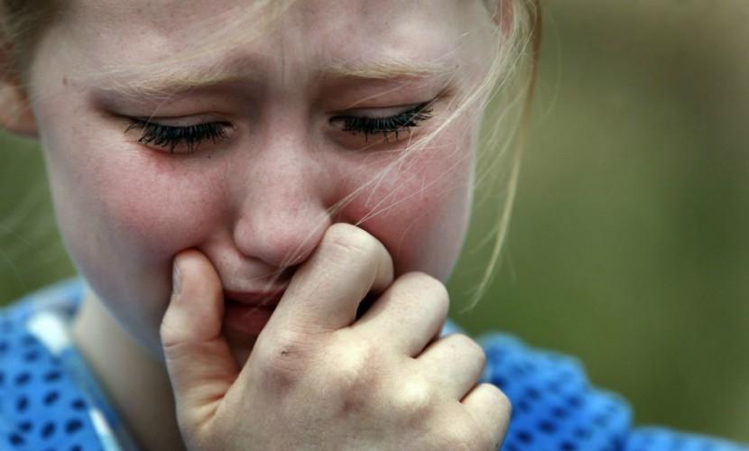Вцентре Барнаула 10-летняя школьница стала жертвой сексуального насилия