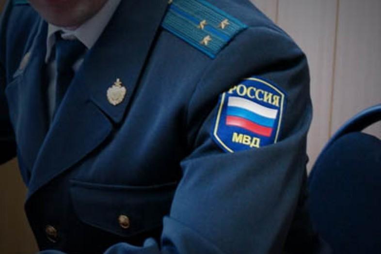 47-летний убитый мужчина найден вСолнечногорском районе