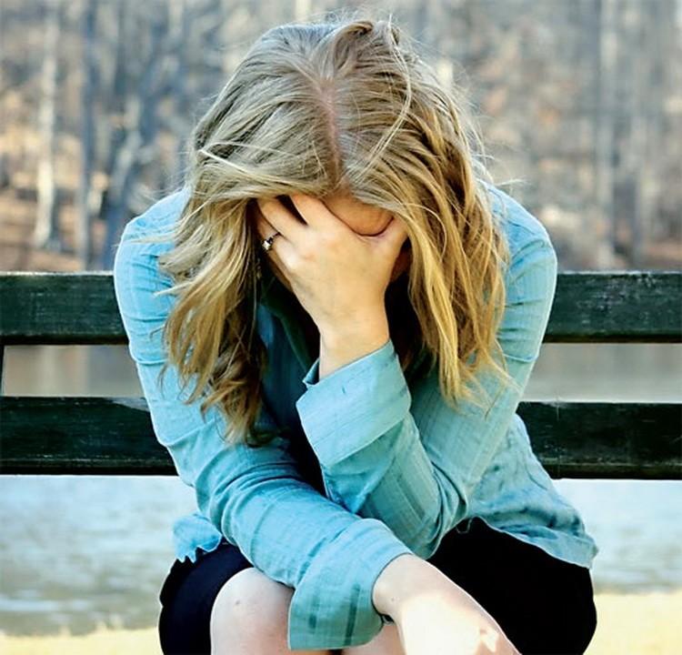 Ученые: Ожирение идепрессия ухудшают память