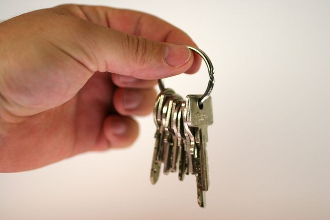 Самарцы растрачивают нааренду жилья большую часть доходов, чем москвичи