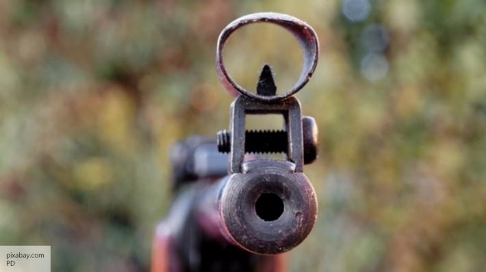 Вгороде Жуковском возбуждено уголовное дело пофакту убийства местного бизнесмена