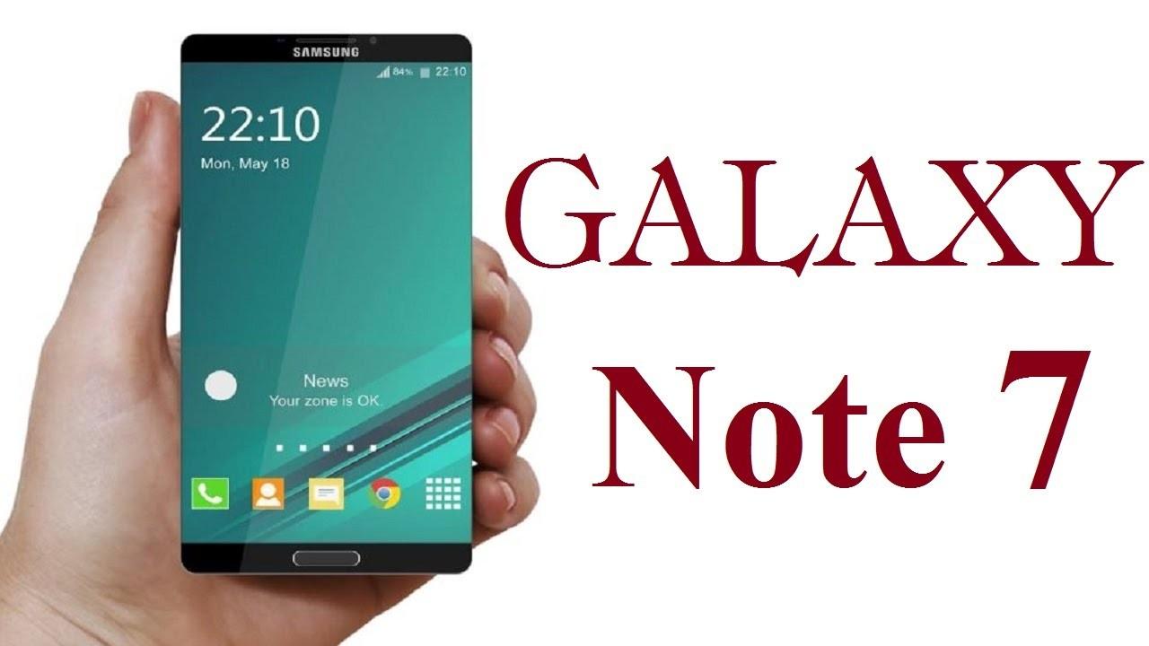 Провал Galaxy Note 7 пояснили спешкой Самсунг всоперничестве сApple