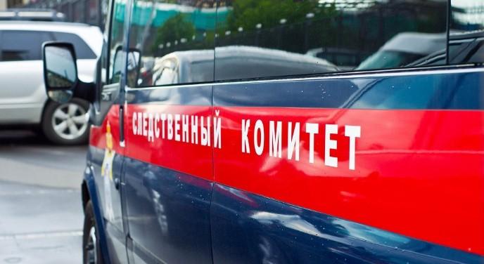 Член ижевского избиркома присвоил деньги вобъеме 3,7 млн руб.