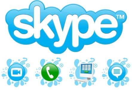 Microsoft готовит приложение Skype for Life