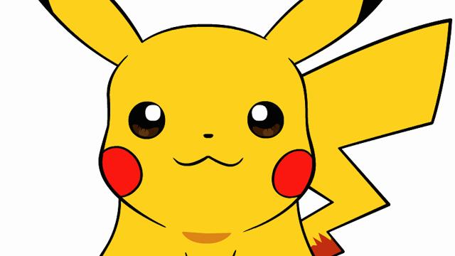 PokemonGO появится наNintendoNX