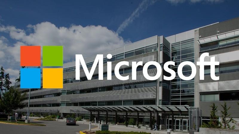 Вследующем десятилетии Microsoft освободит население Земли отраковых заболеваний