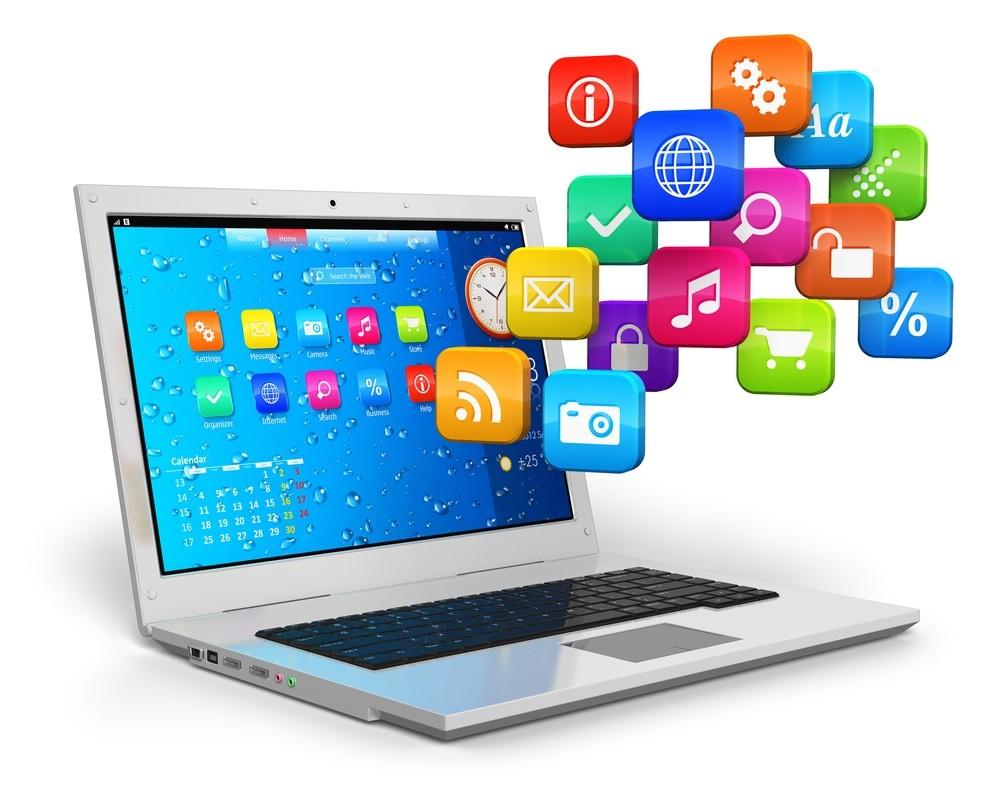 «Касперского»: 77% пользователей используют устаревшее программное обеспечение