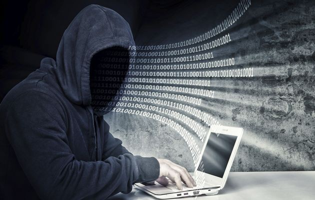 Всети интернет появились личные данные 5,5 млн служащих компаний