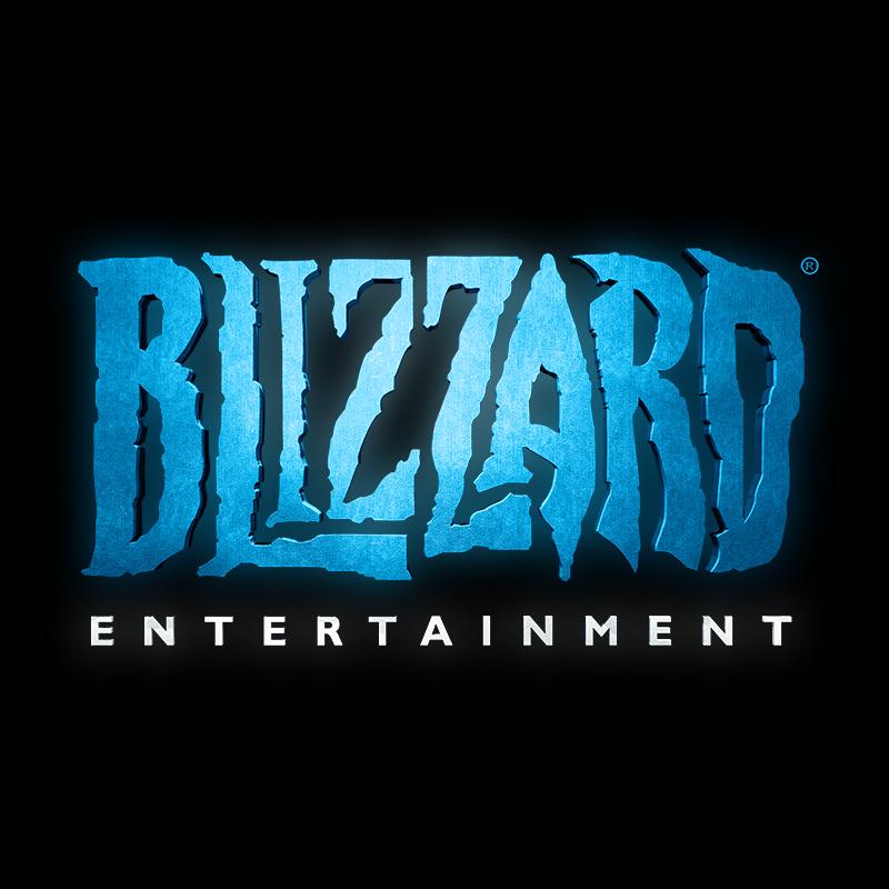 Сервис «Battle.net» будет переименован в«Blizzard»
