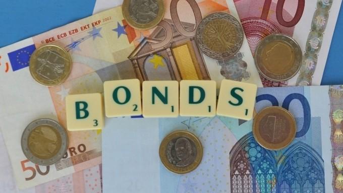 Российская Федерация размещает десятилетние евробонды вразмере $1,25 млрд