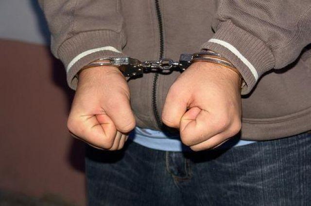 ВВолгоградской области схвачен мужчина, насиловавший свою 13-летнюю дочь
