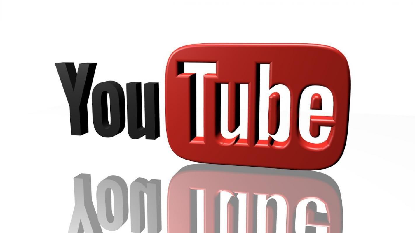 YouTube запустил сервис, стимулирующий пользователей бить друг надруга