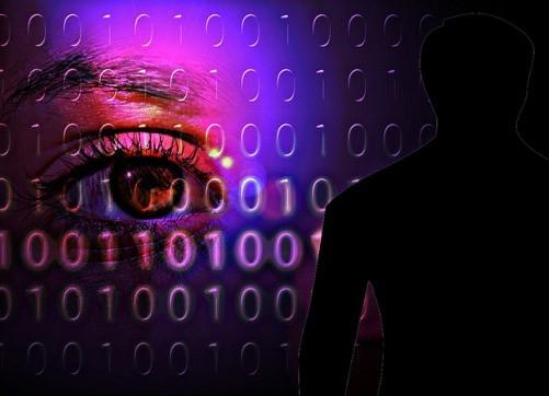 ВДании создали группу «кибер-супергероев»