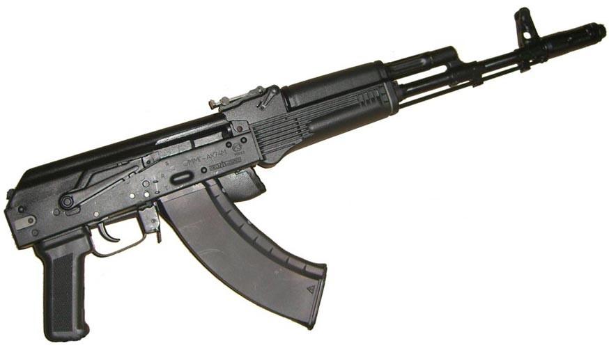 ВЛенинградской области командир застрелил сослуживца научениях