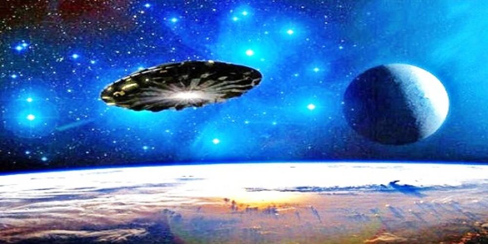 Стивен Хокинг призвал непривлекать внимание инопланетян