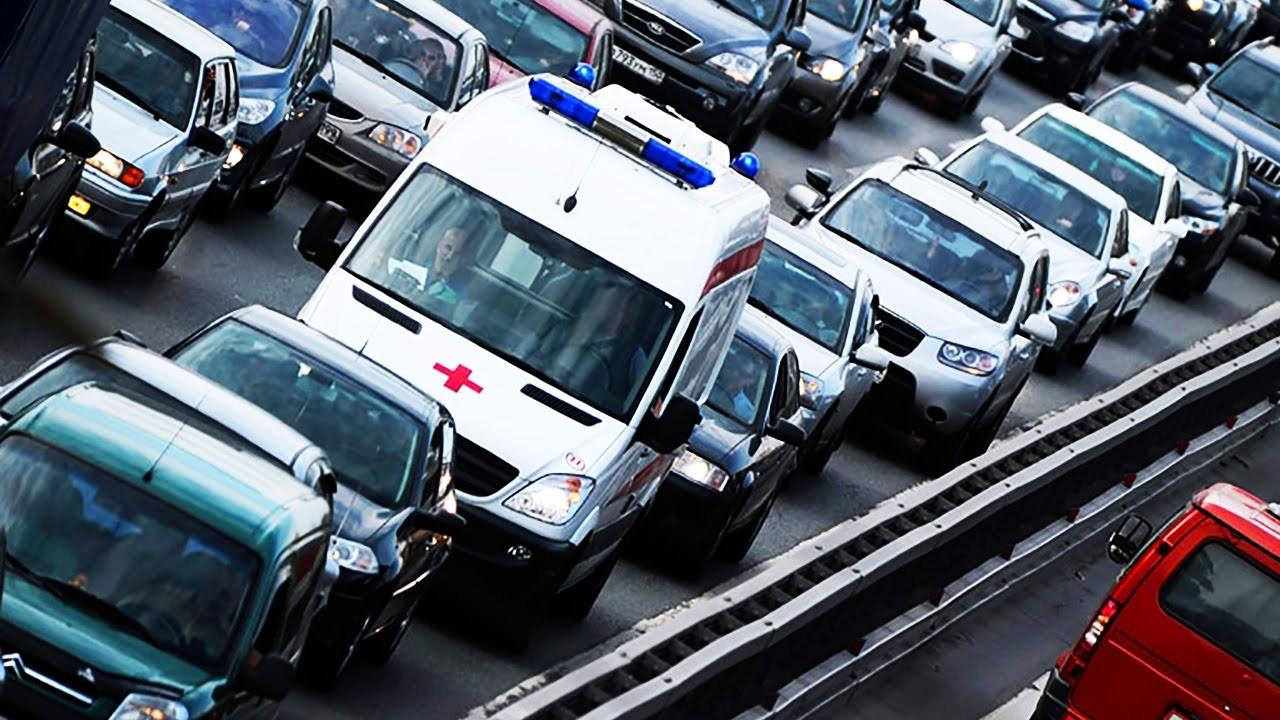 ВДТП вПакистане погибли неменее 20 человек