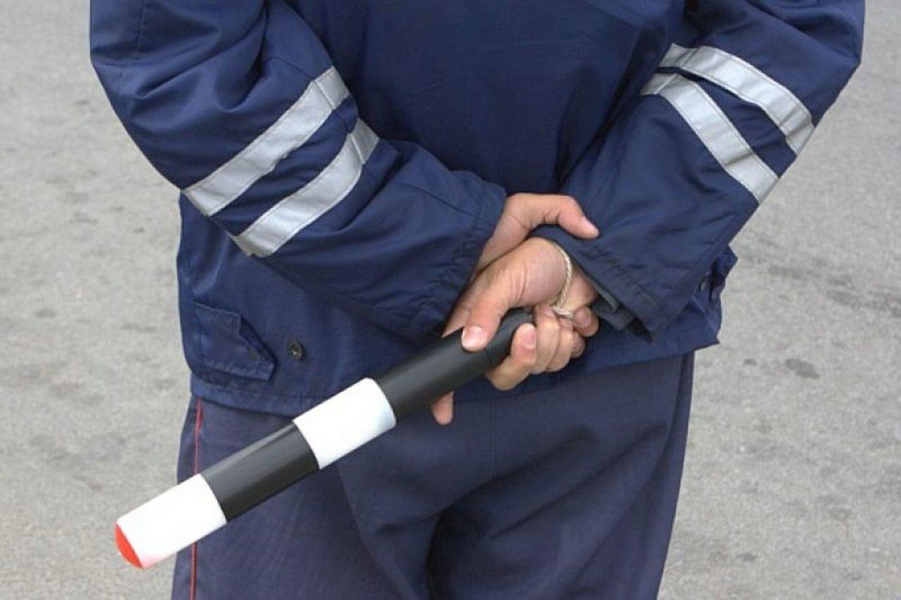 Восемь человек пострадали вДТП смикроавтобусом вЗабайкалье